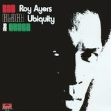 Red Black & Green - Roy Ayers Ubiquity