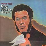 Virgo Red - Roy Ayers Ubiquity