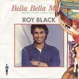 Bella Bella Marie (Medley) - Roy Black
