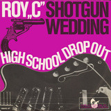 Shotgun Wedding - Roy 'C'