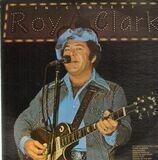 In Concert - Roy Clark