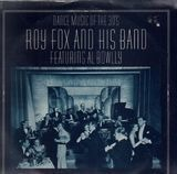 Roy Fox and his Band
