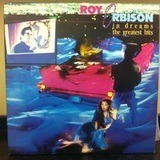 In Dreams: The Greatest Hits - Roy Orbison