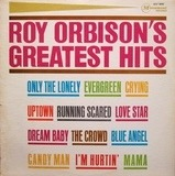 Roy Orbison's Greatest Hits - Roy Orbison