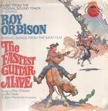 The Fastest Guitar Alive - Roy Orbison
