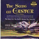 The Song Of Easter - Fred Waring