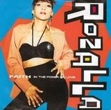 Faith (In The Power Of Love) - Rozalla