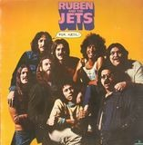 Ruben & The Jets