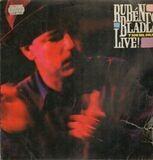 Rubén Blades Y Son Del Solar