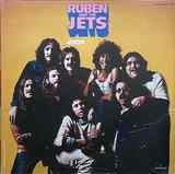 Ruben & The Jets