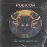America Dreams - Rubicon
