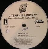 2 Tears In A Bucket - Ruff Ryders