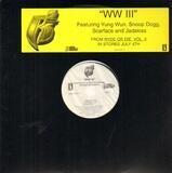 WW III - Ruff Ryders