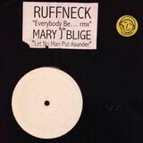 Ruffneck Featuring Yavahn