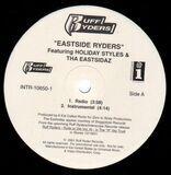 Eastside Ryders - Ruff Ryders