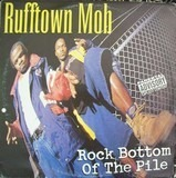 Rufftown Mob