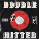Do The Funky Chicken / Sixty Minute Man, Part 2 - Rufus Thomas