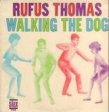 Walking the Dog - Rufus Thomas