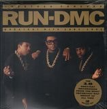 Together Forever - Greatest Hits 1983 - 1991 - Run-D.M.C.