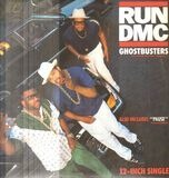 Ghostbusters - Run-D.M.C.