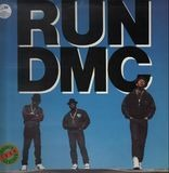 Tougher Than Leather - Run-DMC