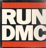12-Inch Singles Box Set - Run-DMC