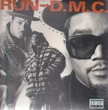 Back from Hell - Run-DMC