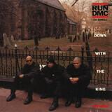 Down With The King - Run-DMC