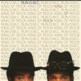 King of Rock - Run-DMC