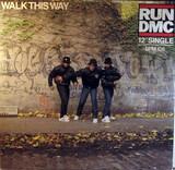 Walk This Way - Run-DMC