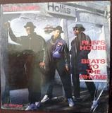 Run's House / Beats To The Rhyme - Run-D.M.C.