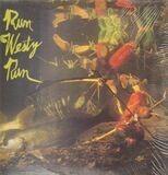 Run Westy Run