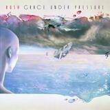 Grace Under Pressure - Rush