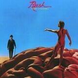 Hemispheres - Rush