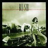 Permanent Waves - Rush