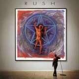 Retrospective I 1974-1980 - Rush