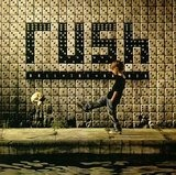 Roll the Bones - Rush