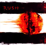 Vapor Trails - Rush
