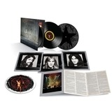 2112 (40th Anniversary Ltd Deluxe/3lp) - Rush