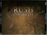 Chronicles - Rush