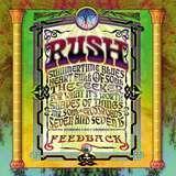 Feedback - Rush