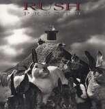 Presto - Rush