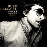 Voices - Russ Ballard