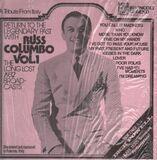 Russ Columbo