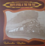 Rusti Steel & the Tin Tax