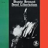 Rusty Bryant