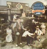 Rusty Goodman