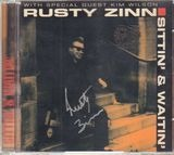 Rusty Zinn