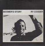 Boomer's Story - Ry Cooder