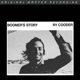 Boomer's Story - RY Cooder